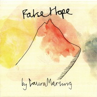 Laura Marling - False Hope