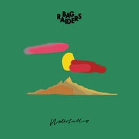 Bag Raiders - Waterfalls