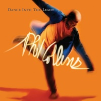Phil Collins - Dance Into The Light
