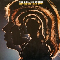The Rolling Stones - Hot Rocks 1964 - 1971
