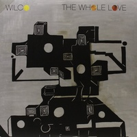 Wilco - The Whole Love