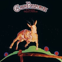 Captain Beefheart & Magic Band - Bluejeans & Moonbeams