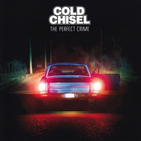 Cold Chisel - The Perfect Crime