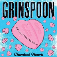 Grinspoon - Chemical Hearts