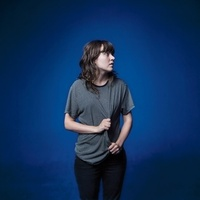 Courtney Barnett - Boxing Day Blues (Revisited)