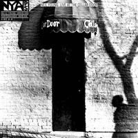 Neil Young - Neil Young Live At The Cellar Door