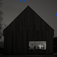 The National - Sleep Well Beast