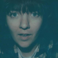 Courtney Barnett - City Looks Pretty & Sunday Roast