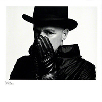 Pet Shop Boys - Leaving