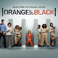 Soundtrack - Orange Is The New Black