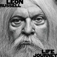 Leon Russell - Life Journey