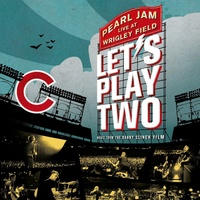 Pearl Jam - Let's Play Two