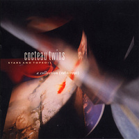 Cocteau Twins - Stars And Topsoil - A Collection (1982 - 1990)
