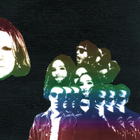 Ty Segall & Freedom Band - Freedom's Goblin