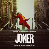 Soundtrack - Joker