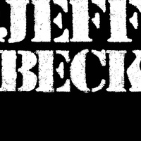 Jeff Beck - There & Back