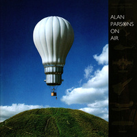 Alan Parsons - On Air