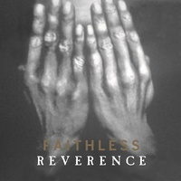 Faithless - Reverence