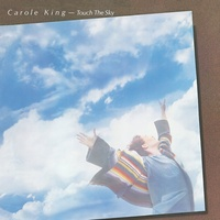 Carole King - Touch The Sky
