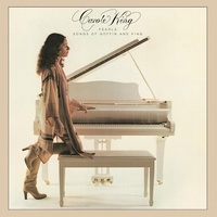 Carole King - Pearls: Songs of Goffin and King