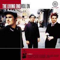 The Living End - Roll On