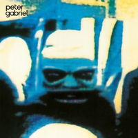 Peter Gabriel - Peter Gabriel 4 (Security)