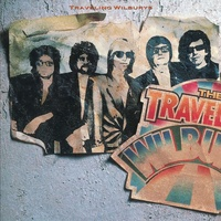 The Traveling Wilburys - The Traveling Wilburys Volume One