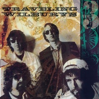 The Traveling Wilburys - The Traveling Wilburys Vol. 3