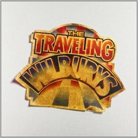 The Traveling Wilburys - The Traveling Wilburys Collection