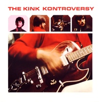 The Kinks - The Kink Controversy