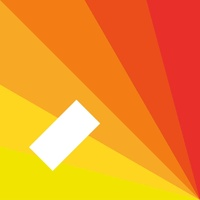 Jamie xx - Loud Places (ft. Romy) Remixes