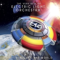 Electric Light Orchestra - All Over The World - The Very Best Of Electric Light Orchestra