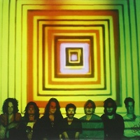 King Gizzard And The Lizard Wizard - Float Along - Fill Your Lungs / Oddments