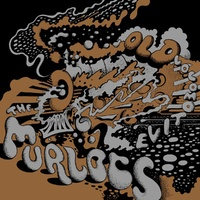 The Murlocs - Old Locomotive