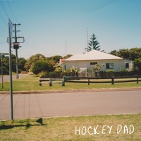 Hockey Dad - Dreamin