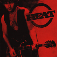 Jimmy Barnes - Heat