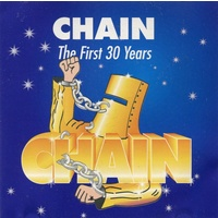 Chain - The First 30 Years