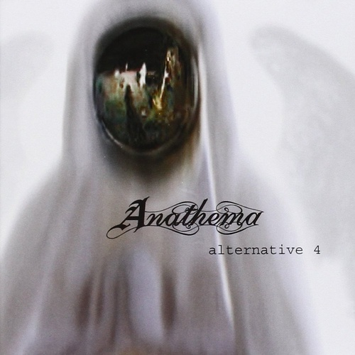 Anathema - Alternative 4