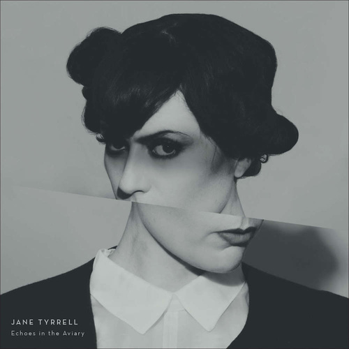 Jane Tyrrell - Echoes In The Aviary