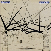 Icehouse - Icehouse (Flowers)