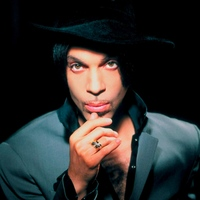 Prince & The New Power Generation - One Nite Alone… Live!