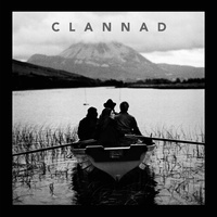 Clannad - In A Lifetime