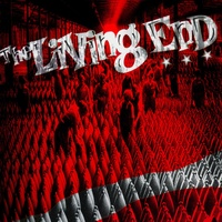 The Living End - The Living End
